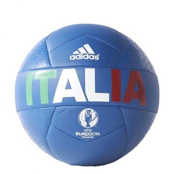 Adidas Euro 2016 Italy Football Size:1 AC5467