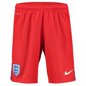 Nike National Team Euro 2016 England (A) Shorts 724605-600