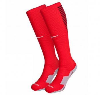 Nike National Team Euro  2016 France (H) Socks 724657-6002