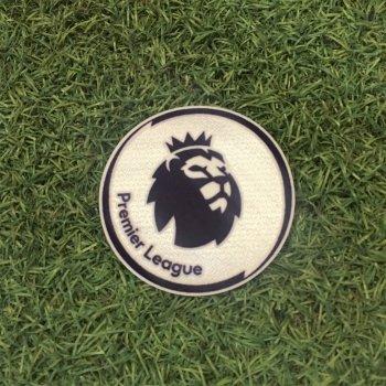 2016 BPL Badge