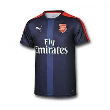 Puma Arsenal 16/17 Stadium Jersey 749757-02