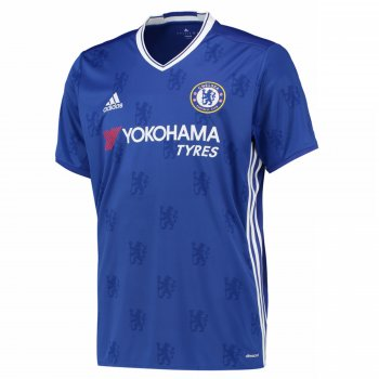 Adidas Chelsea 16/17 (H) S/S AI7182