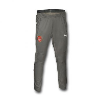 Puma Arsenal 16/17 Training Pant 749748-05
