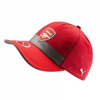 Puma Arsenal 16/17 Performance Cap 021071-01