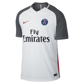 Nike PSG 16/17 Strike Top 829982-101
