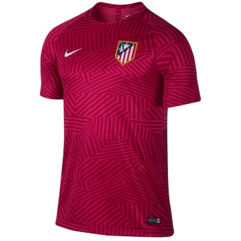 Nike Atletico Madrid 16/17 Dry Top 836805-668