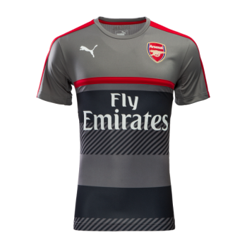 Puma Arsenal 16/17 Training Jersey 749753-04