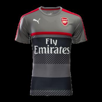Puma Arsenal 16/17 Training Jersey 749753-04