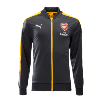 Puma Arsenal 16/17 Stadium Jacket 749738-03