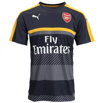 Puma Arsenal 16/17 Training Jersey 749753-03