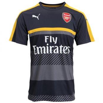Puma Arsenal 16/17 Training Jersey 749753-03