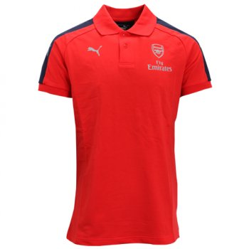 Puma Arsenal 16/17 Polo 749780-18