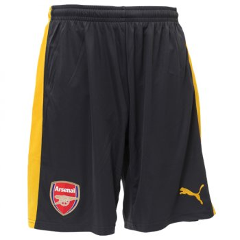 Puma Arsenal 16/17 (A) Shorts 749718-04