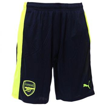Puma Arsenal 16/17 (3RD) Shorts 749718-05
