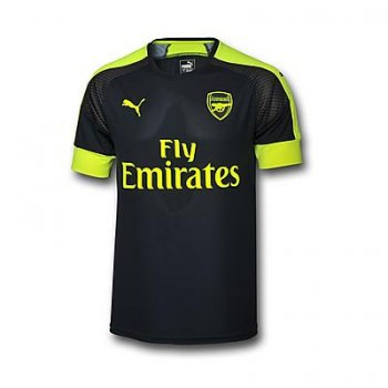 Puma Arsenal 16/17 (3RD) S/S Kids 749723-05