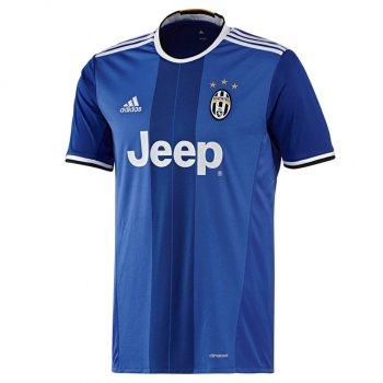 Adidas Juventus 16/17 (A) S/S AI6226