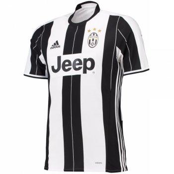 Adidas Juventus 16/17 (H) adiZERO S/S AI6239