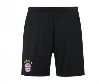 Adidas FC Bayern Munich 16/17 (A) Shorts AI0033