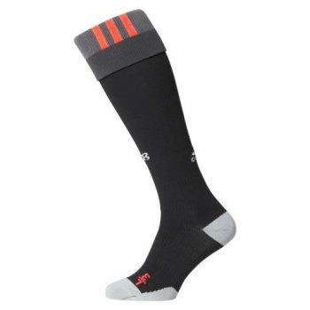 Adidas FC Bayern Munich 16/17 (A) Socks AI0037