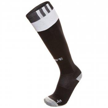 Adidas Juventus 16/17 (H) Socks AI6250