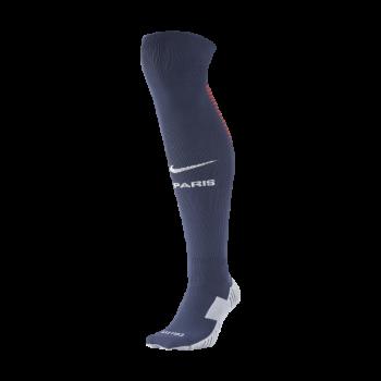 Nike PSG 16/17 (H) Socks 776787-410
