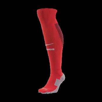 Nike PSG 16/17 (A) Socks 776787-600