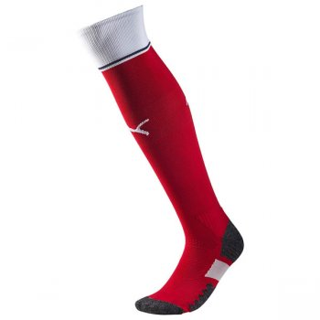 Puma Arsenal 16/17 (H) Socks Striped 749704-02