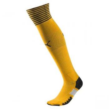 Puma Arsenal 16/17 (A) Socks YEL 750307-03