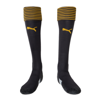 Puma Arsenal 16/17 (A) Socks Ebony 750307-04