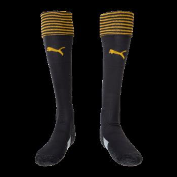 Puma Arsenal 16/17 (A) Socks Ebony 750307-04