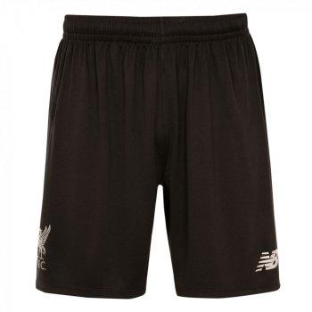 New Balance Liverpool 16/17 (A) Shorts MS630003