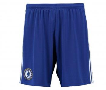 Adidas Chelsea 16/17 (H) Shorts AI7176