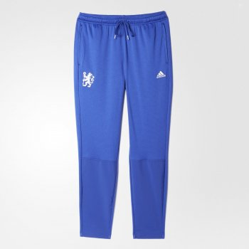 Adidas chelsea 16/17 SF Sweater Pants BU AC6407