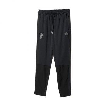 Adidas Manchester United 16/17 Sweater Pants BK AI4660