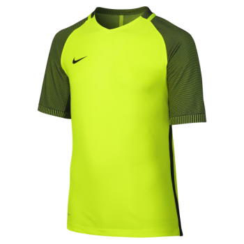 Nike Strike Top S/S Kids Jersey 824240