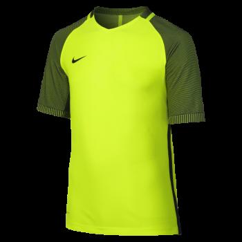 Nike Strike Top S/S Kids Jersey 824240
