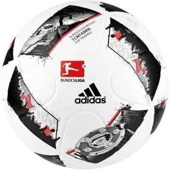 Adidas Bundesliga 16/17 Mini Ball AO4830 size 1