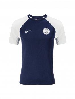 Nike PSG 16/17 Match Tee 805817-410