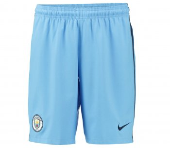 Nike Manchester City 16/17 (H) Shorts 776896-488