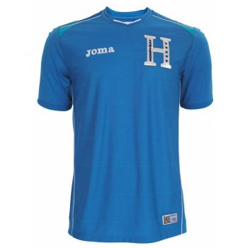 Joma National Team 2014 World Cup Honduras (A) S/S