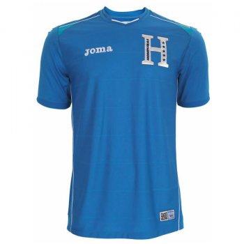 Joma National Team 2014 World Cup Honduras (A) S/S