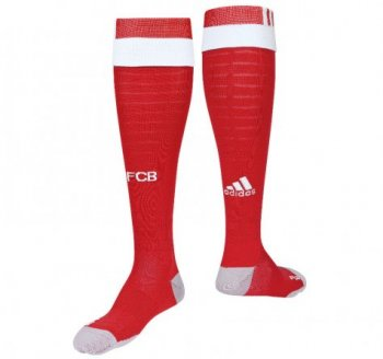 Adidas FC Bayern 16/17 (H) Socks RD AX6452