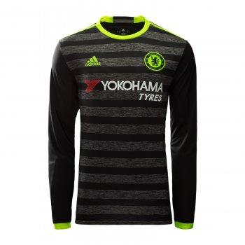 Adidas Chelsea 16/17 (A) L/S AI7132