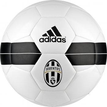 Adidas Juventus 16/17 Ball AP0488 size 5