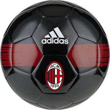 Adidas AC Milan 16/17 Ball AP0489 size 5