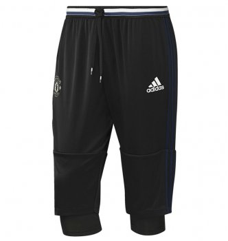 Adidas Manchester United 16/17 3/4 Pants AP0978