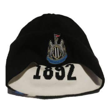 Puma Newcastle United 11/12 Beanie 739615-08