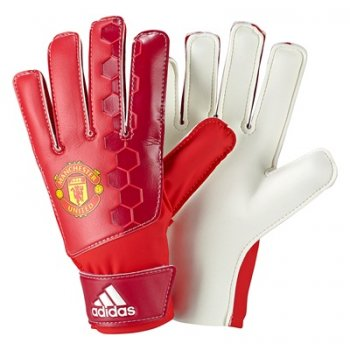 Adidas Manchester United 16/17 LITE RED AP7019
