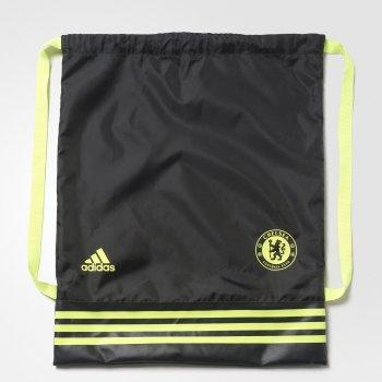 Adidas Chelsea 16/17 Gym Bag AX6629