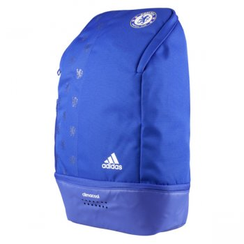 Adidas Chelsea 16/17 CLMCO BackPack BLU AX6631